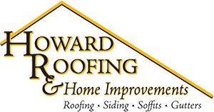 Howard Roofing Company