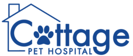 Cottage Pet Hospital