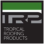 Tropical Roofing Products Corp