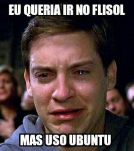 flisol_sem_ubunu