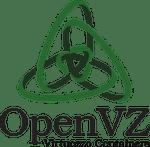 openvz-logo-150px_new_4