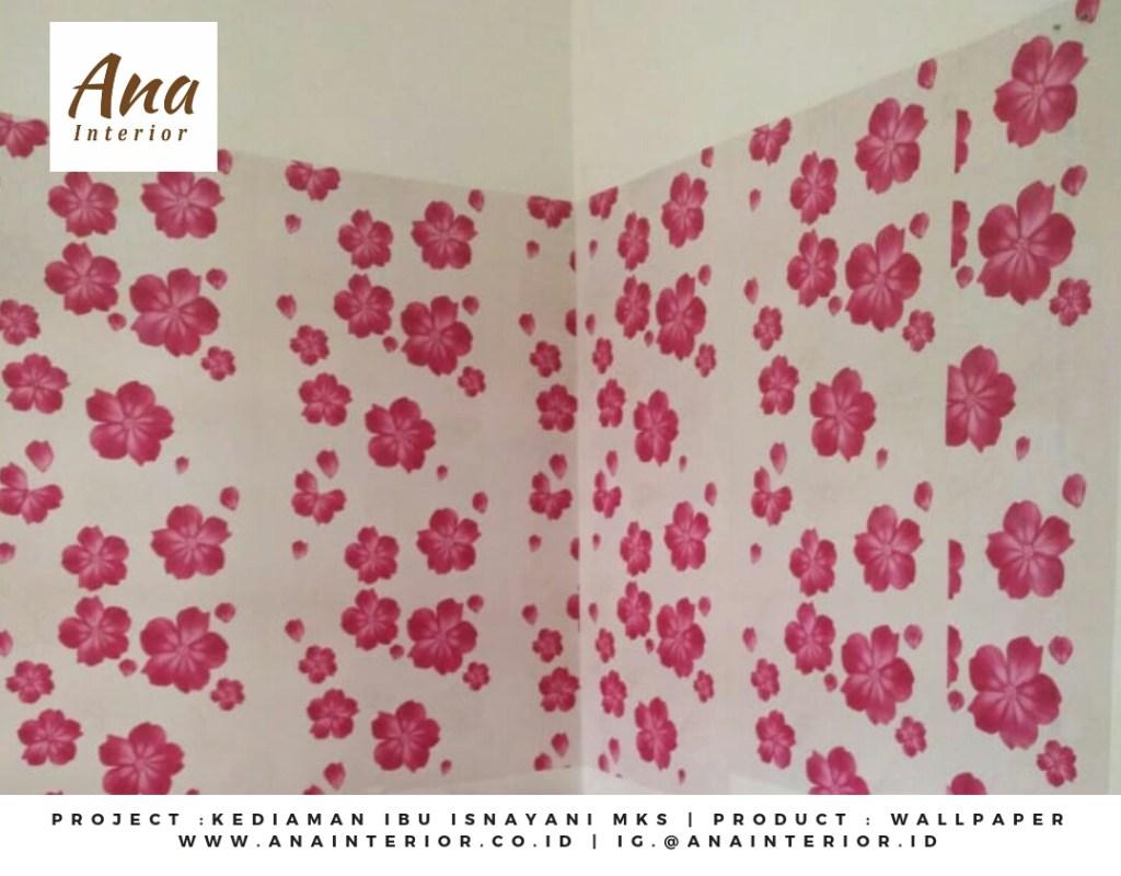 Cara Memilih Wallpaper Dinding Kamar Anak.jpg