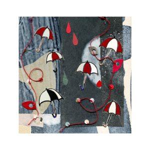 086-parapluies-colin-anais-20x20