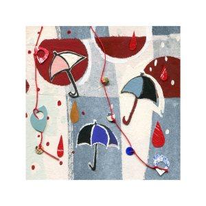 088-parapluies-colin-anais-20x20