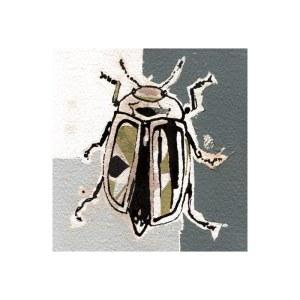 118-insectes-20x20