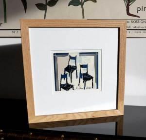 TAB0085-chaises-22×22