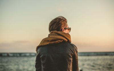 Burnout : Les signes