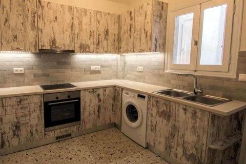 Ανακαίνιση Σπιτιού Στην Αθήνα – Λυκαβηττό