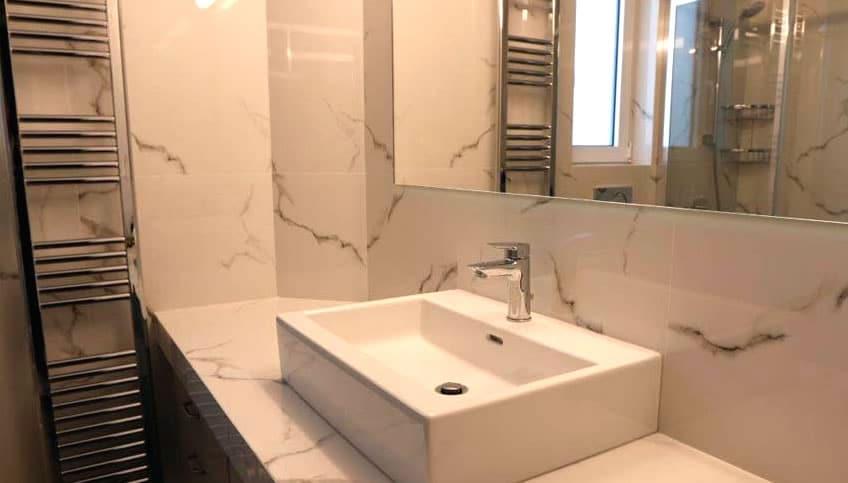 Ανακαίνιση Μπάνιου Στο ΜαρούσιΑνακαίνιση Μπάνιου Στο Μαρούσι