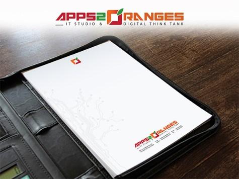 apps2oranges notebook