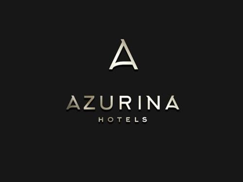 azurina 1 (3)
