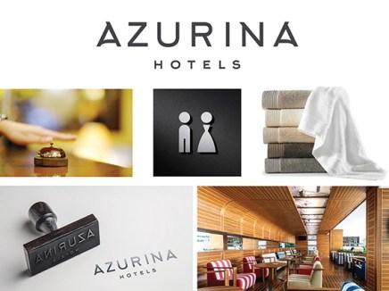 azurina 1 (7)