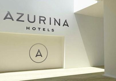 azurina 1 (8)