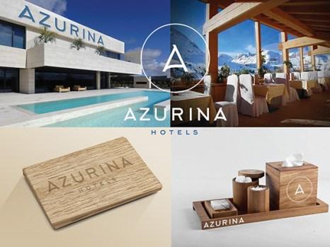 azurina 1 (9)