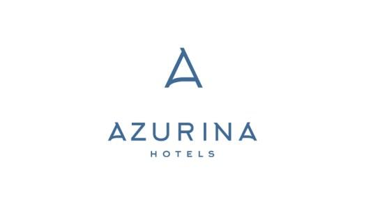 azurina logo