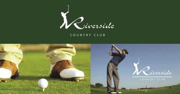 riverside galery golf