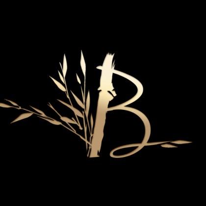bamboo-sing-1024x600-black