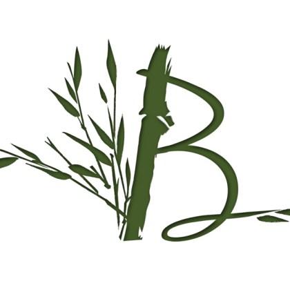 bamboo-sing-1024x600