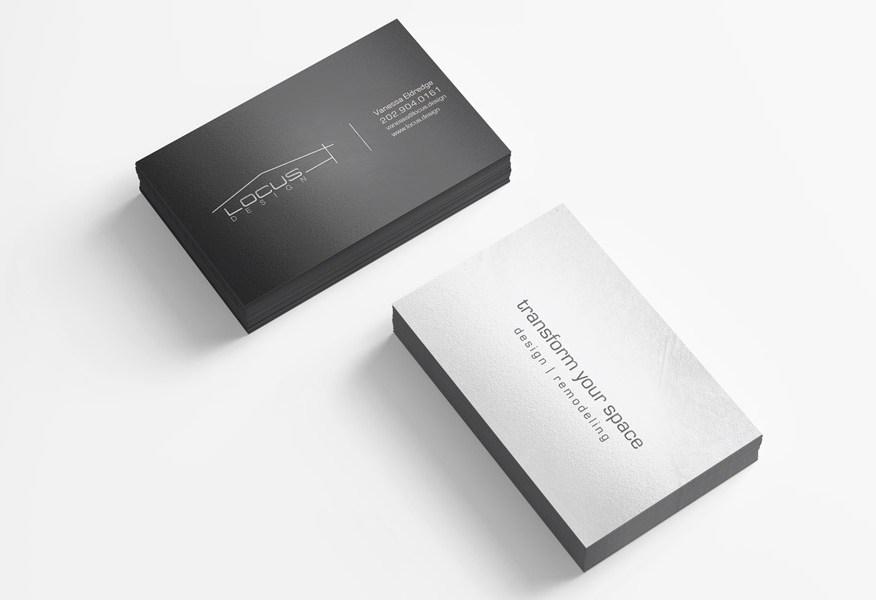 locus-busines-card-1024x600