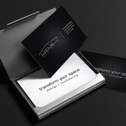locus-busines-card-2-1024x600