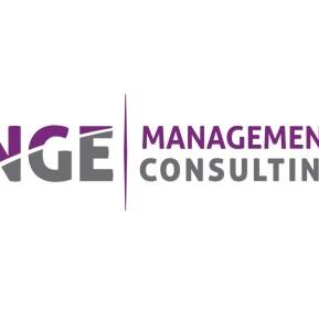 nge-logo-2000x1500