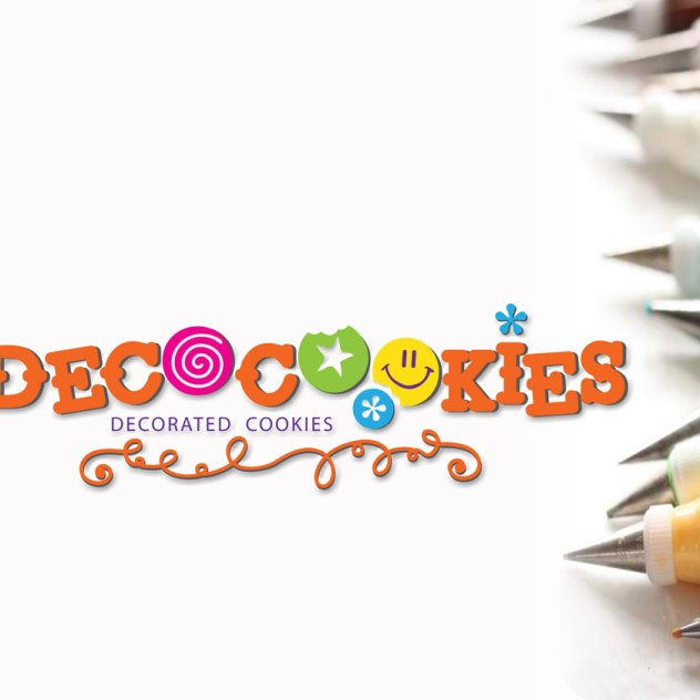 decocokies-1