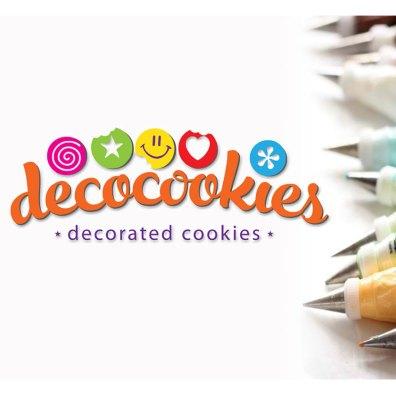 decocokies-1024-x860