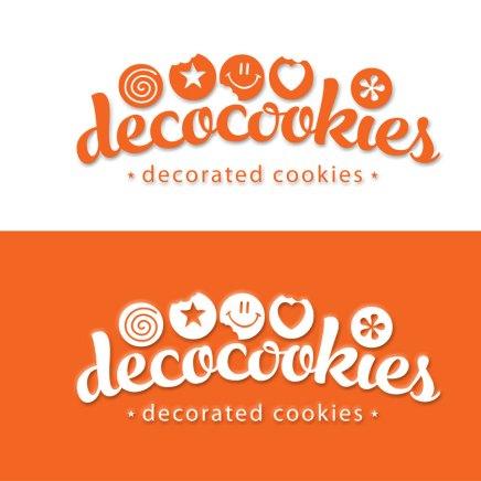 decocokies-2