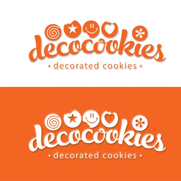 decocokies-2