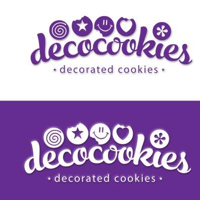 decocokies-3