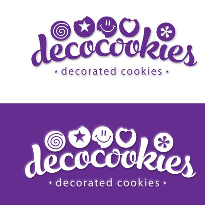 decocokies-3