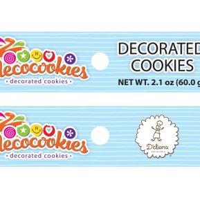 decocokies-4