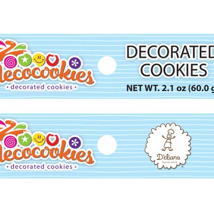 decocokies-4