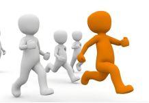 Strategi Memenangkan Persaingan Bisnis dengan Mudah