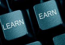 Panduan Dasar untuk Pemula dalam Memulai Bisnis Forex
