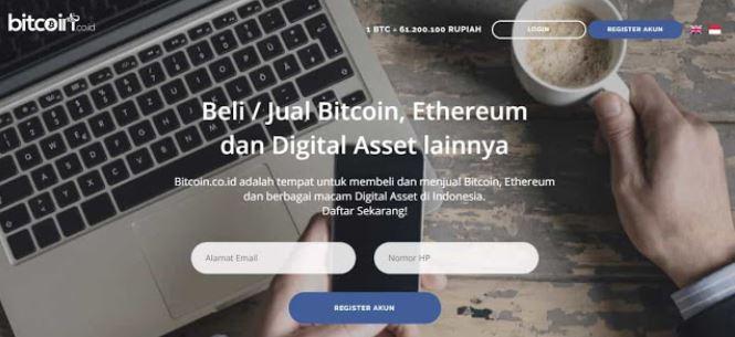 bitcoin žaibo tinklo mazgo pelnas ar galiu prekiauti litecoin bitcoin ant coinbazės