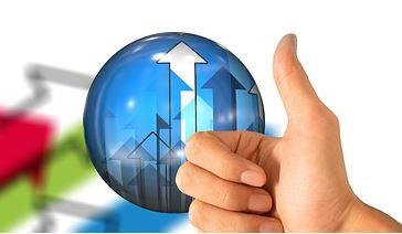 Strategi Dalam Membangun Citra Bisnis Perusahaan