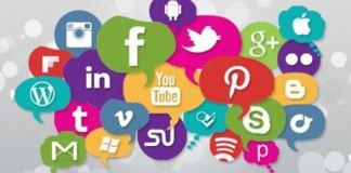 Kesalahan Pebisnis Pemula Dalam Berbisnis via Media Sosial
