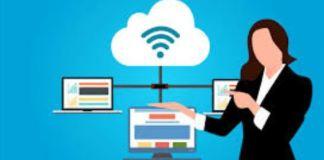 Tips Belajar Bisnis Online bagi Pemula