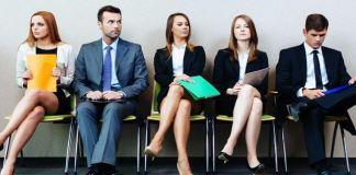 Tips Menghadapi Seleksi Lowongan Kerja Supply Chain Management