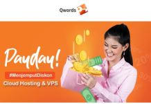 Alasan Anda Memilih Qwords Cloud Web Hosting Indonesia