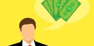 Jenis Investasi di Indonesia Paling Populer, Boleh Dicoba Nih