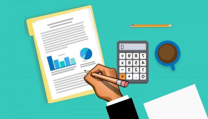 Jurus Ampuh Menetapkan Investasi Aman Bagi Finansial Anda