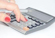 Keuntungan Investasi Reksadana, Solusi Management Finansial Anda