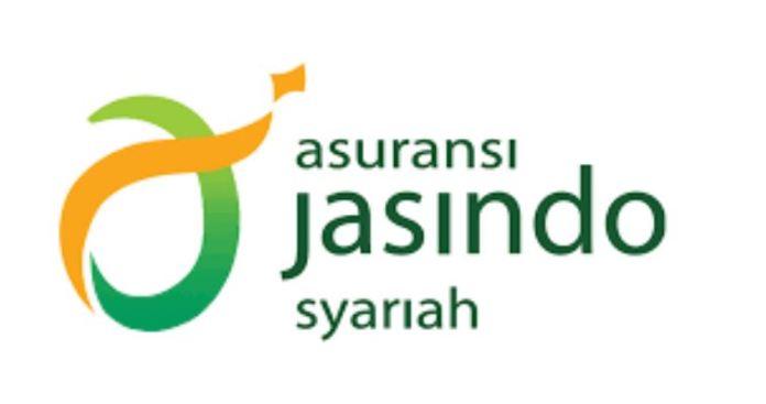Pengen yang Syariah, Asuransi Jasindo Aja
