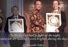 Biografi Alexander Tedja, Kisah Inspiratif Pendiri Pakuwon Group