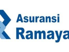 Kekurangan Asuransi Ramayana