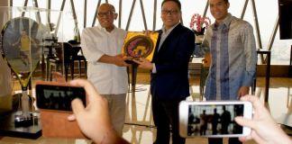 Kisah Sukses Aburizal Bakrie, Pengusaha Terkaya di Indonesia
