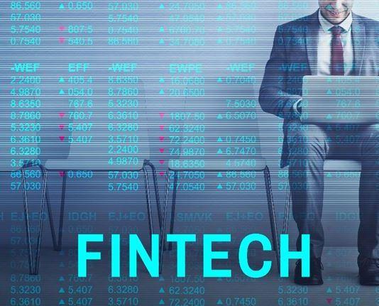 Manfaat Fintech Indonesia Bagi Pengguna