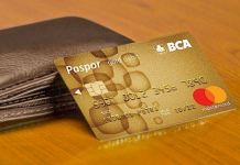 Jenis Kartu ATM BCA yang Wajib Anda Tahu